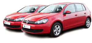 Leasing Operational Auto - Autovehicule Autonom