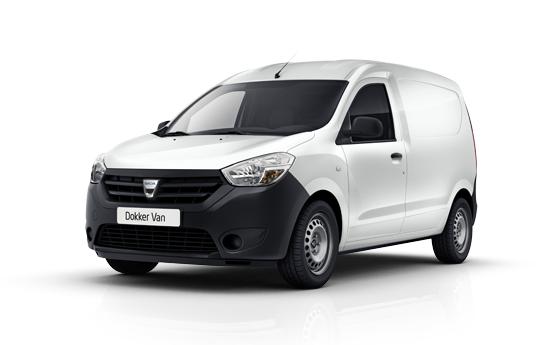 vehicule comerciale in leasing operational. Black Bedroom Furniture Sets. Home Design Ideas