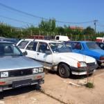 parc-auto-2