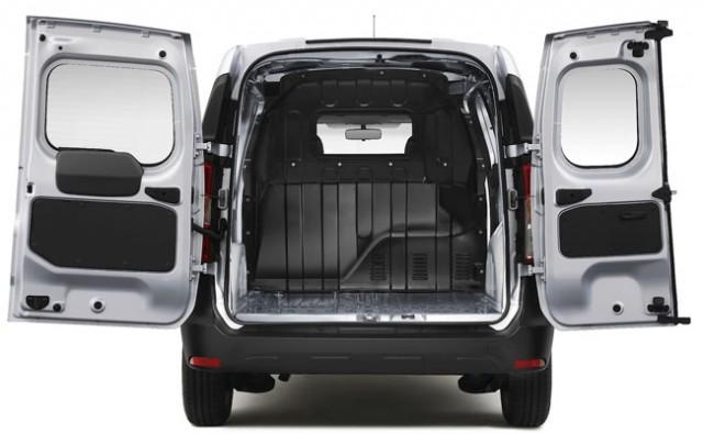 leasing-operational-vehicule-comerciale-dacia-dokker-van-3