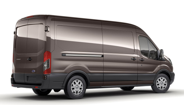 leasing-operational-vehicule-comerciale-ford-transit-2