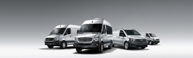 mercedes-benz-vans-fleet-programs