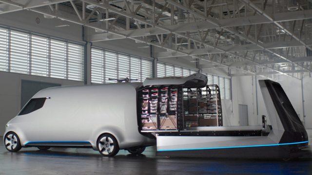 mb-future-van-side-876
