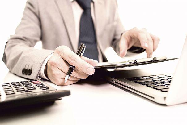 18-fiscalitate-shutterstock-27-605x